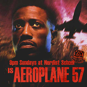 Aeroplane Passenger 57 AD.jpg
