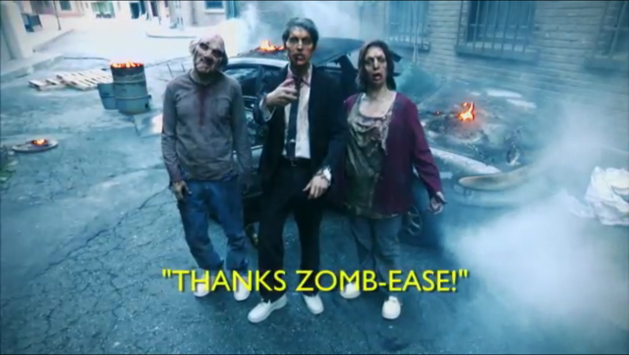 ConanZombie.png