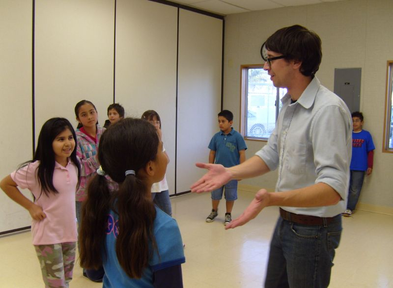 Teaching2.jpg
