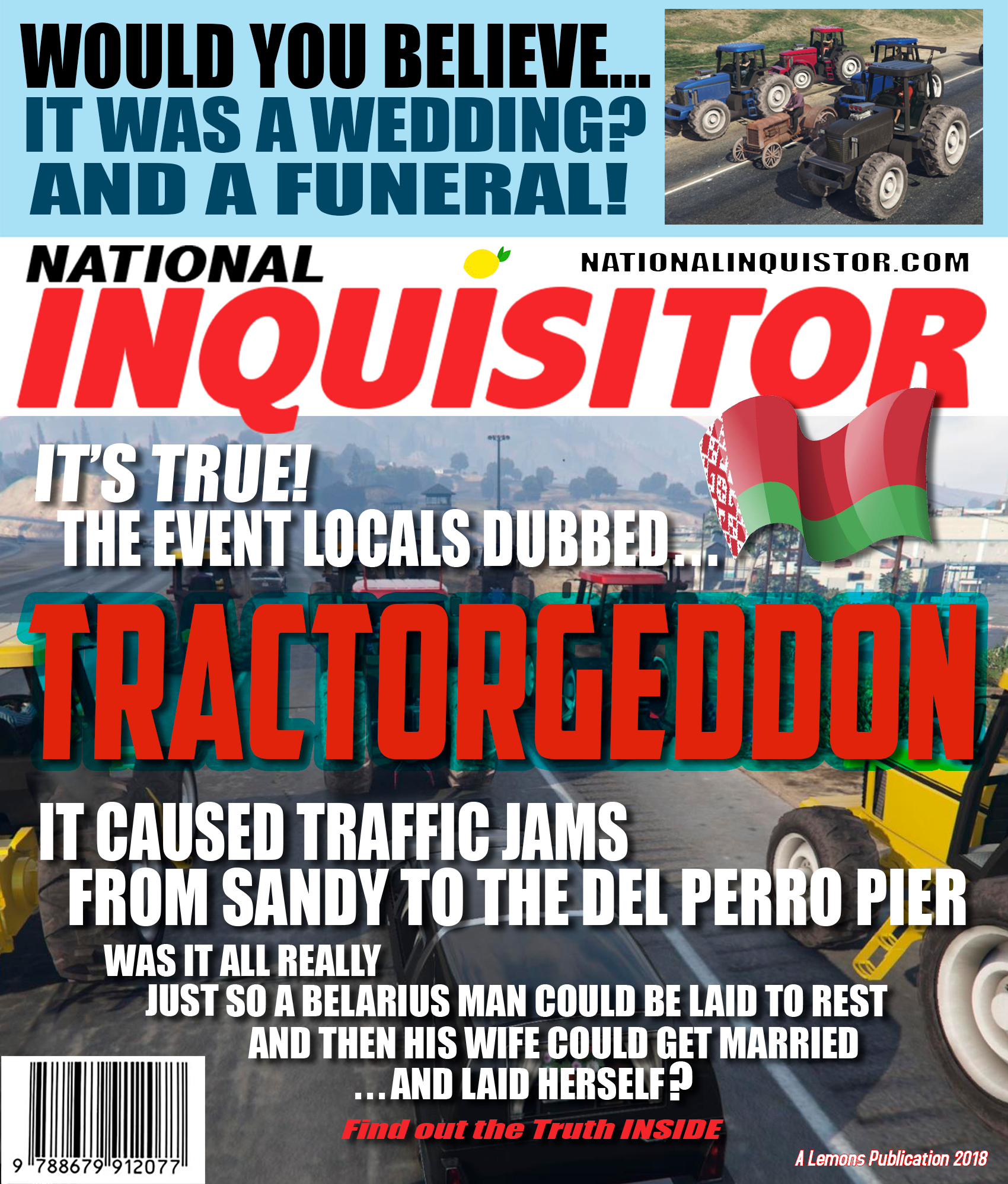 NationalInquisitor_5.png