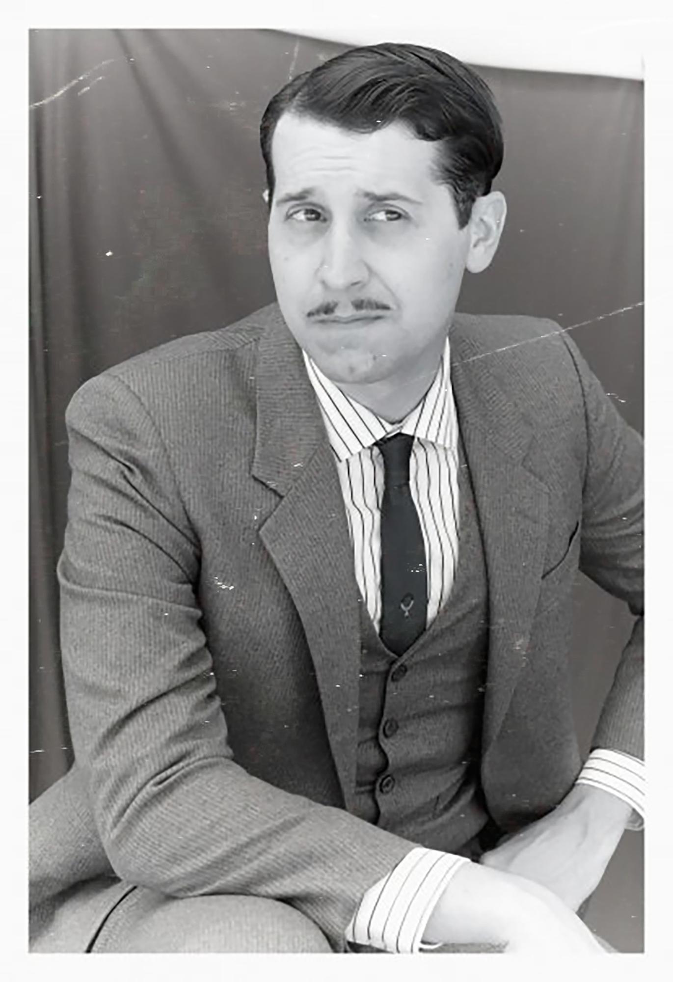1940sChadFoglandHeadshot2.jpg