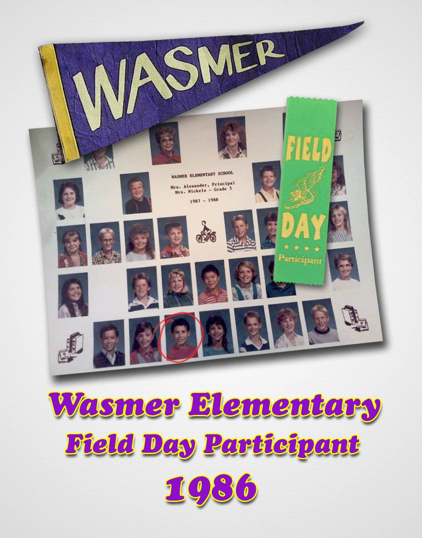 WasmerFieldDayAward.jpg