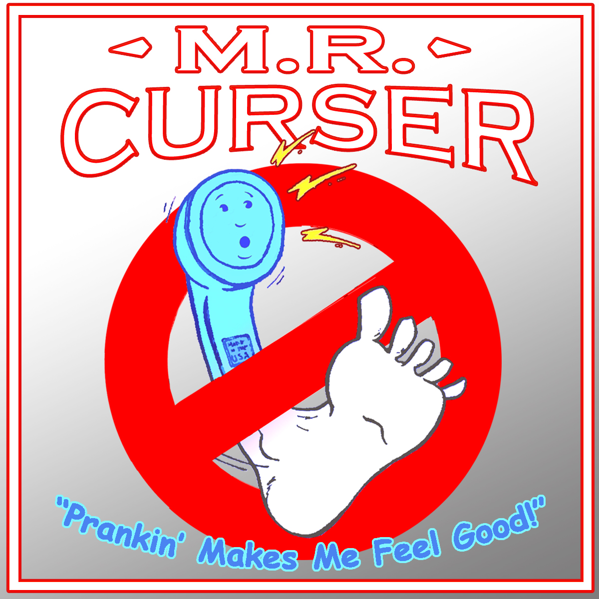 MRCurserAlbum4.jpg