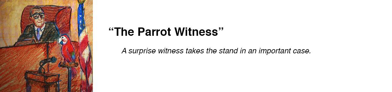 ParrotWitness-2.jpg
