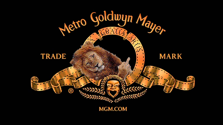 NEWmgm-logo.png