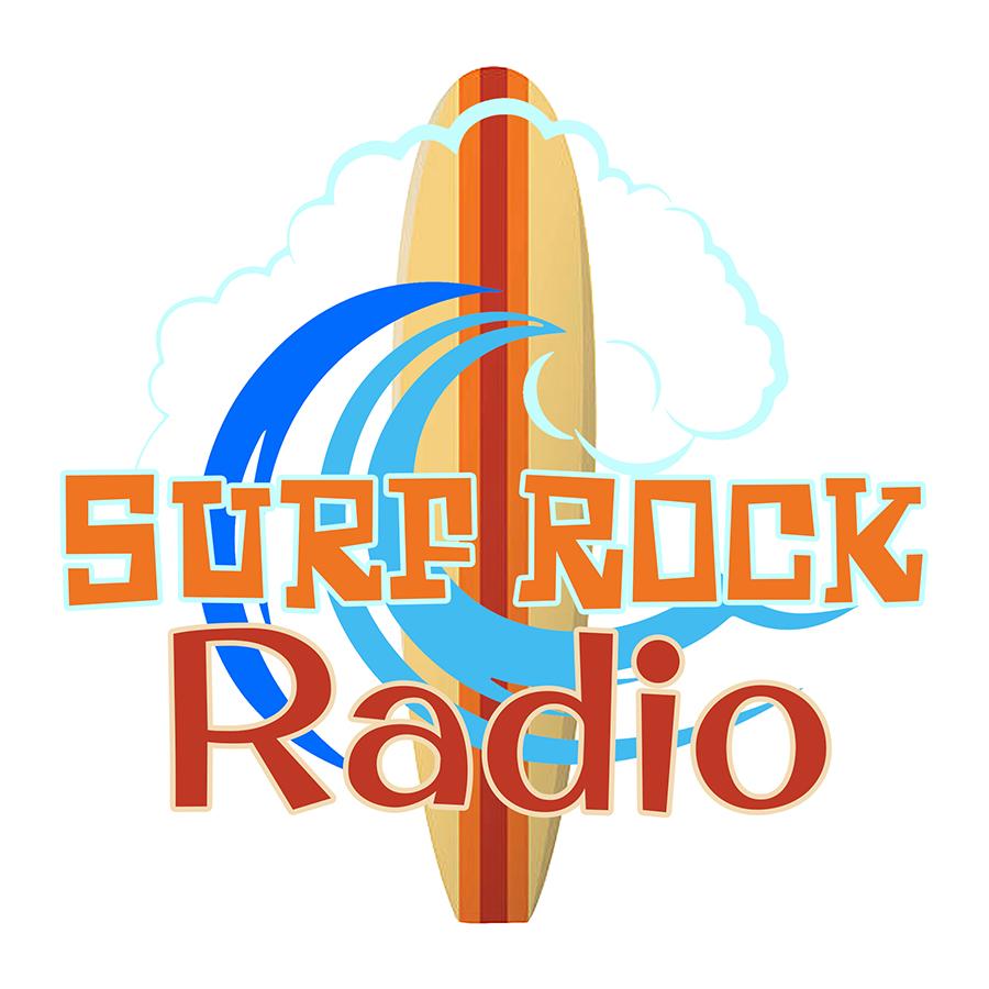SurfRock_Logo.jpg
