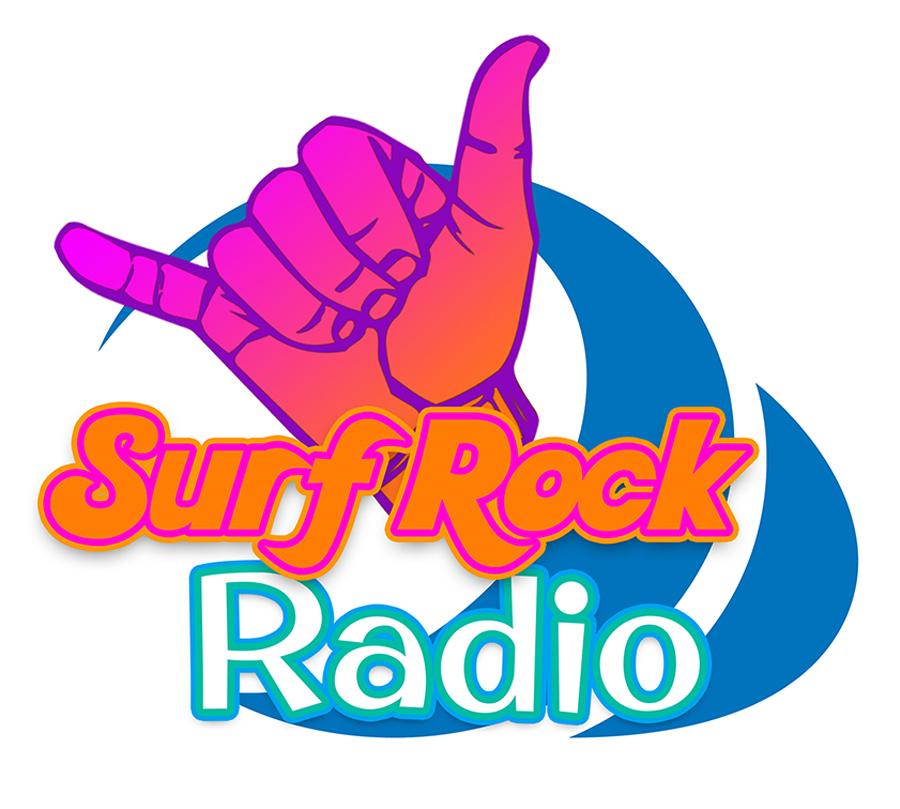 SurfRock_Logo3.jpg