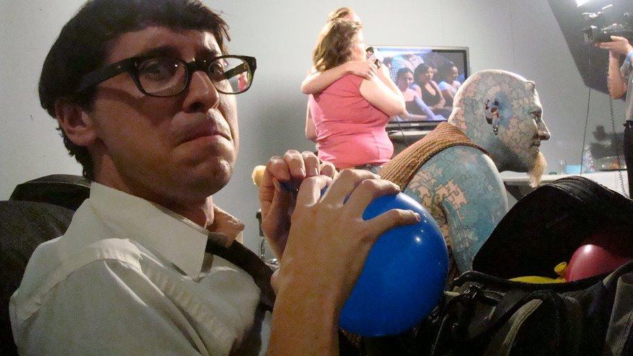 preparing-balloons_2604539062_o.jpg