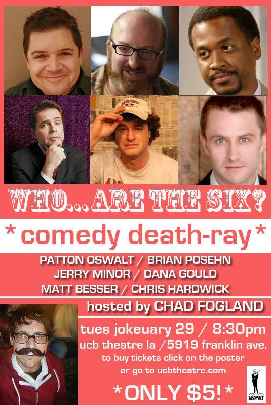 comedy-death-ray-flyer_2217806870_o.jpg