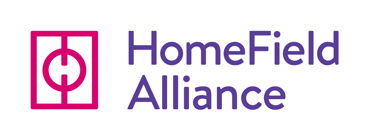 HomeField_Logo_Color.png