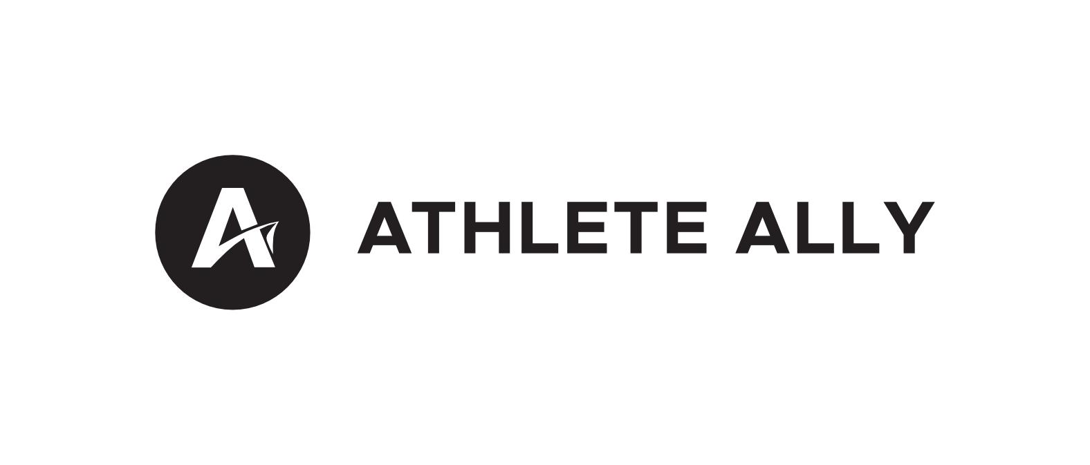 AthleteAlly-logo-horizontal-2018.png