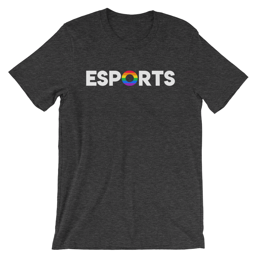 ESPORTS-Rainbow-2_mockup_Front_Wrinkled_Dark-Grey-Heather.png
