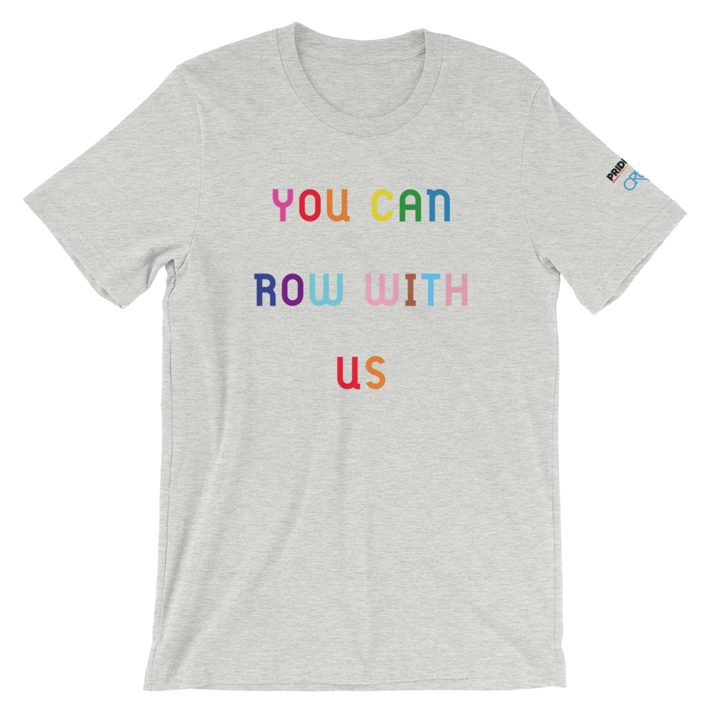 youcanrowwithus_printfile_front_Cru-Prideletics-Sleeve_mockup_Front_Wrinkled_Athletic-Heather.png
