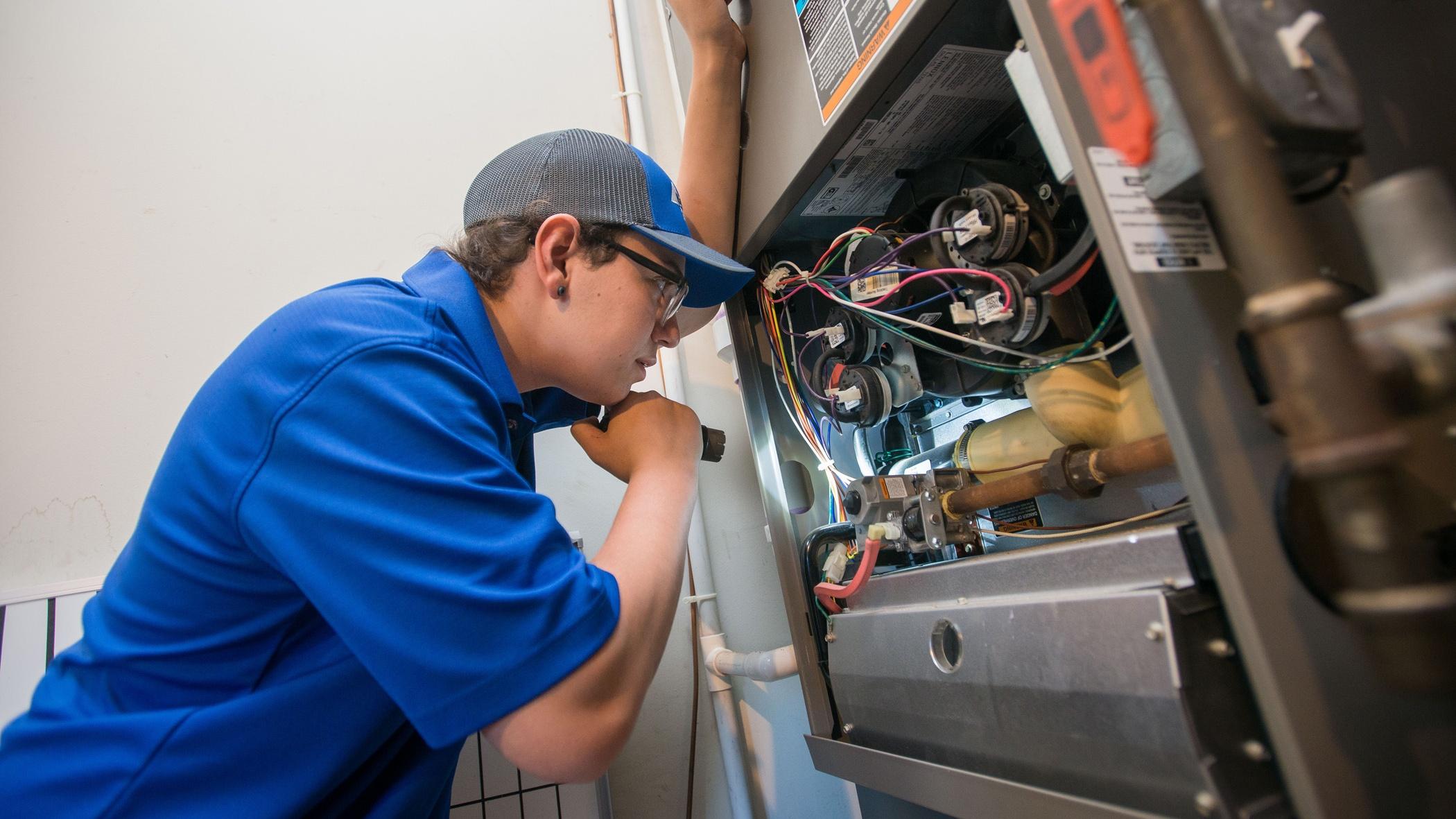 binder-furnace-heat-service-repair.jpg