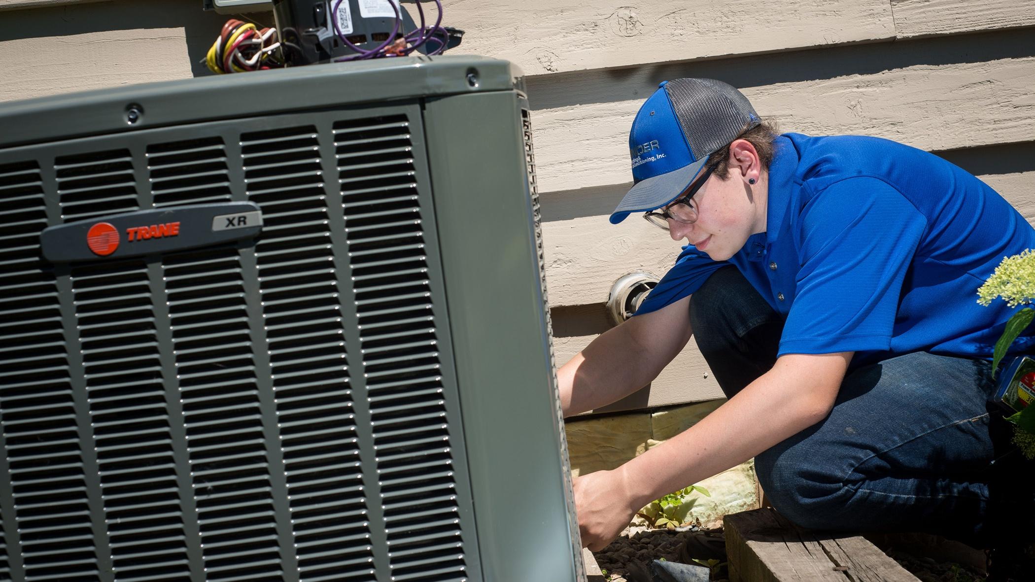 binder-air-conditioning-repair-installation.jpg