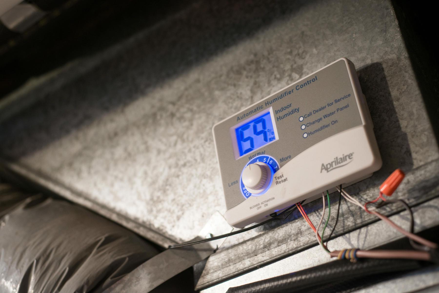 binder-home-humidifier-installation.jpg