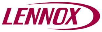 lennox-air-conditioning-equipment