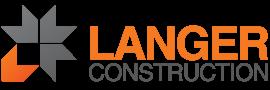 langer-construction.png