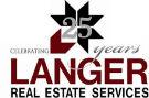 langer-commercial-real-estate-services
