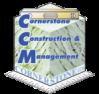 cornerstone-construction-management