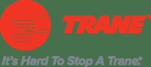trane-air-conditioning-equipment