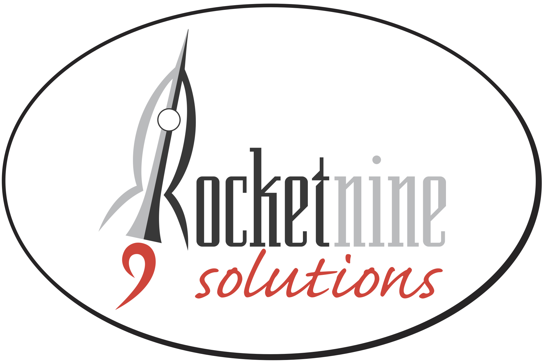 Rocket Nine Solutions - Rocket Nine Solutions is an Agile training, coaching and consulting company led by Scott Dunn, CEC, CST. Scott has lead agile adoptions at many companies. Scott is also a SAFe Program Consultant and certified in Large Scale Scrum (LeSS) and Agile Leadership (CAL) as well. Rocket Nine Solutions is focused on serving the innovative product development market in Southern California. Rocket Nine coaches have provided training and coaching in Scrum and agile for teams in the entertainment, interactive, new media, finance and healthcare industries in Los Angeles, Orange County, Inland Empire, San Diego and the rest of the SoCal region. We have coached agile adoptions for large, distributed teams as well as start-ups. Our specialty is strengths-based teams, individual growth, the new role of agile managers and agile product management, leveraging our real world experience in positions of product management, marketing, management and architecture.Rocket Nine Solutions Scrum and Agile classes can be found here.