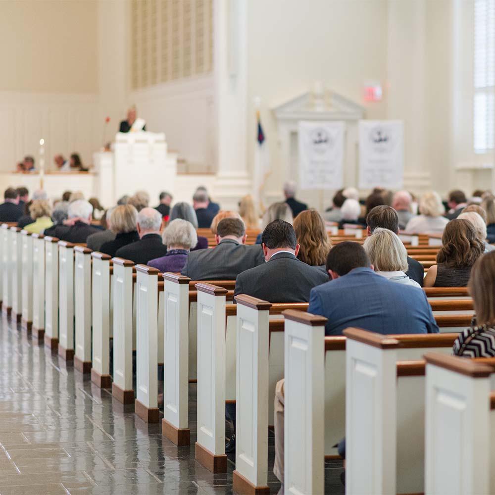 Traditional Worship Service.jpg