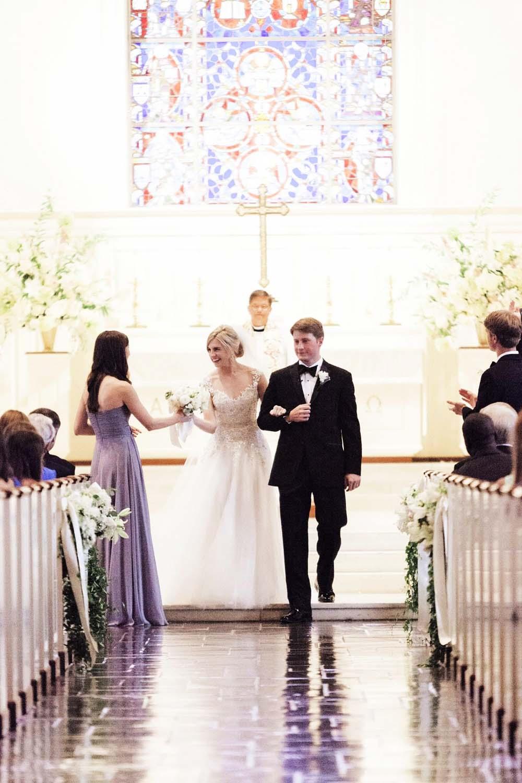 Weddings at Canterbury United Methodist Church.jpg
