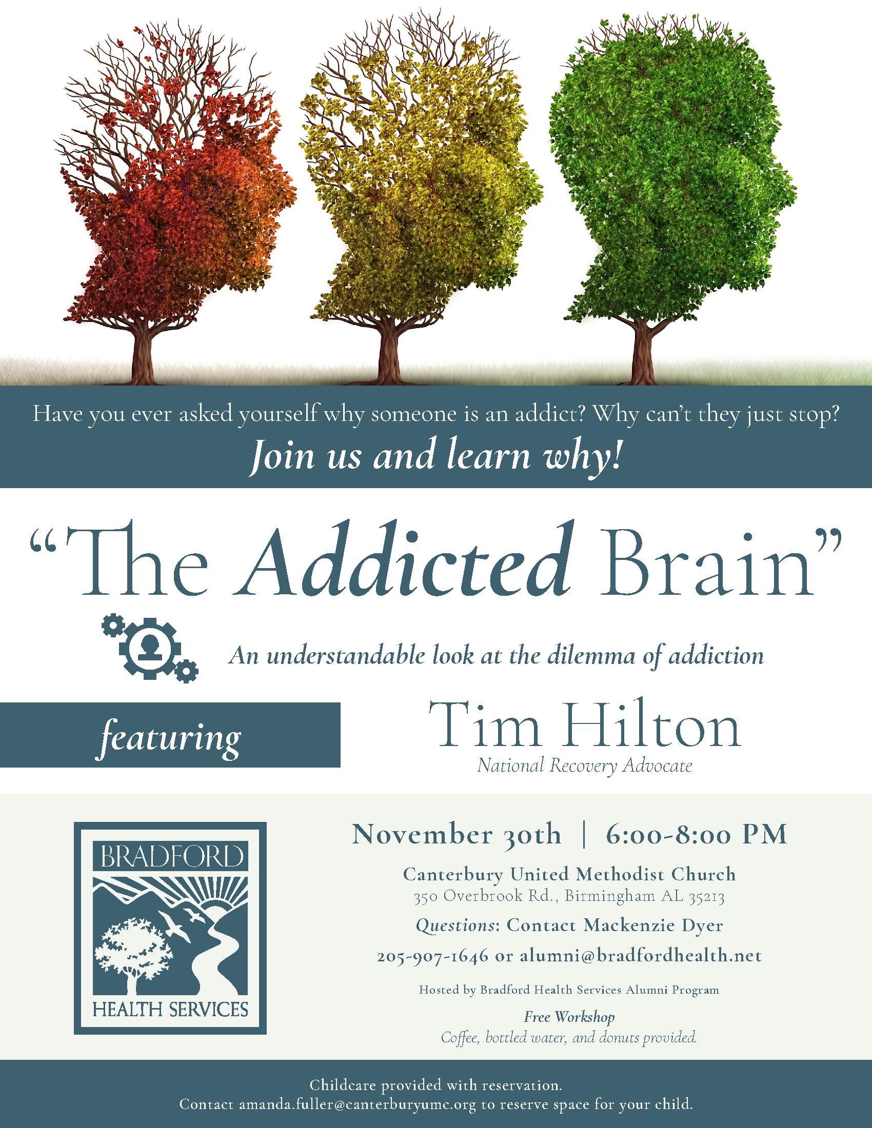 170557_Bradford- PRT10 - Addicted Brain Flyer_p4.png