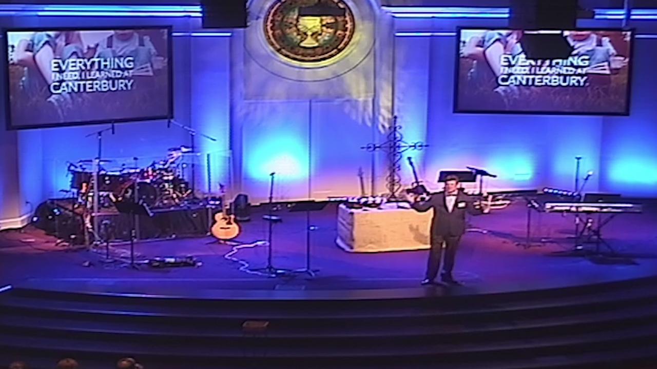 08-05-18 All Together Worship - Keith Thompson.jpg