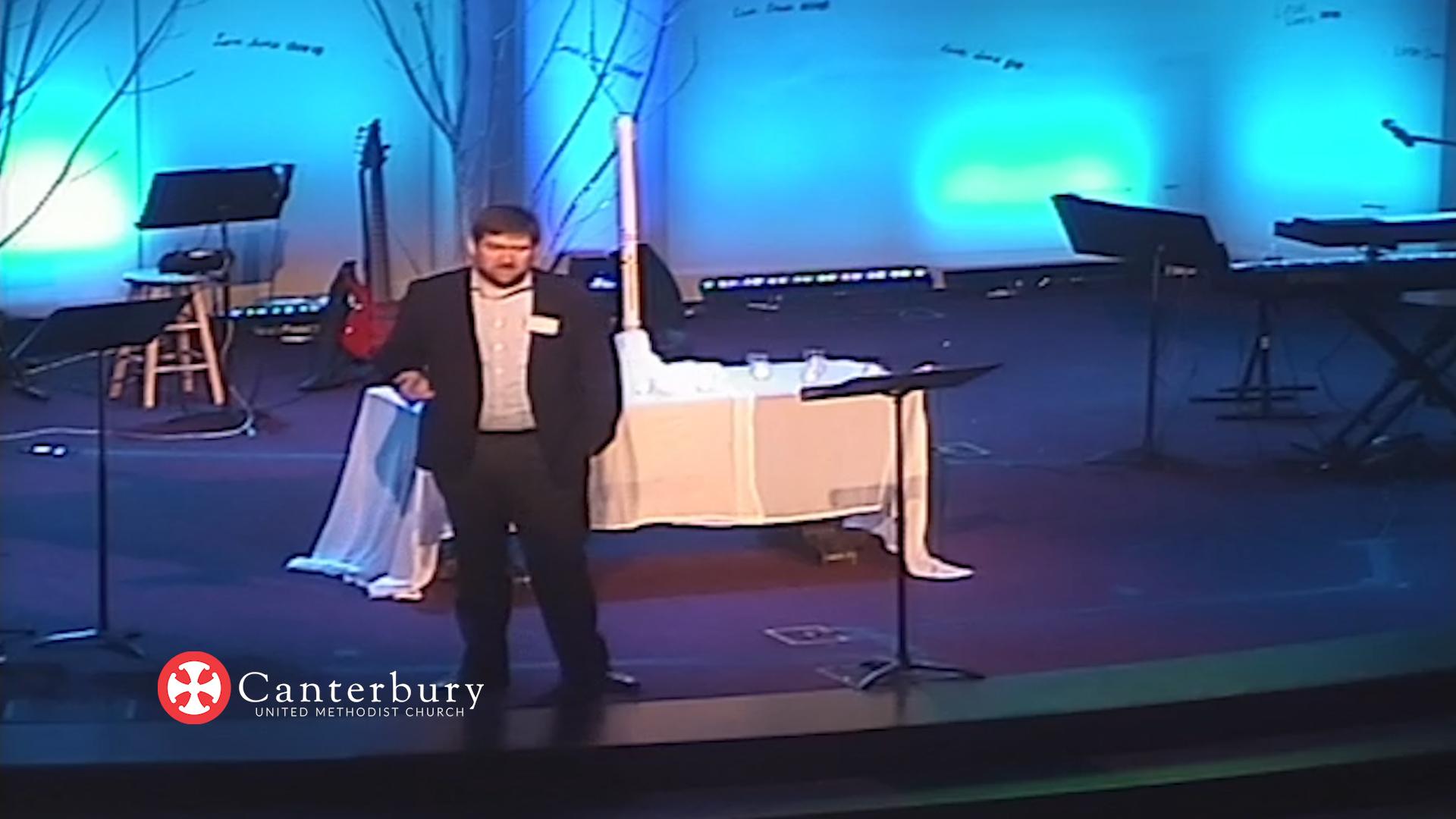 Contemporary Worship 11-27 Hill Carmichael_00_06_25_23_Still001.jpg