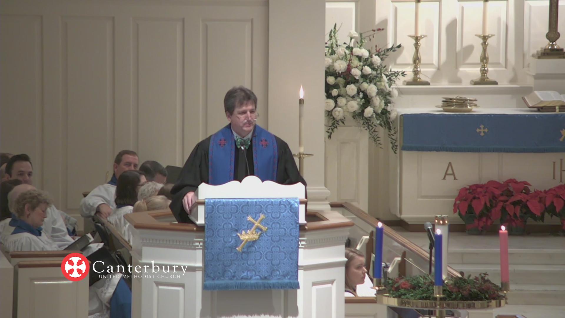 12-23 Keith Sanctuary.jpg