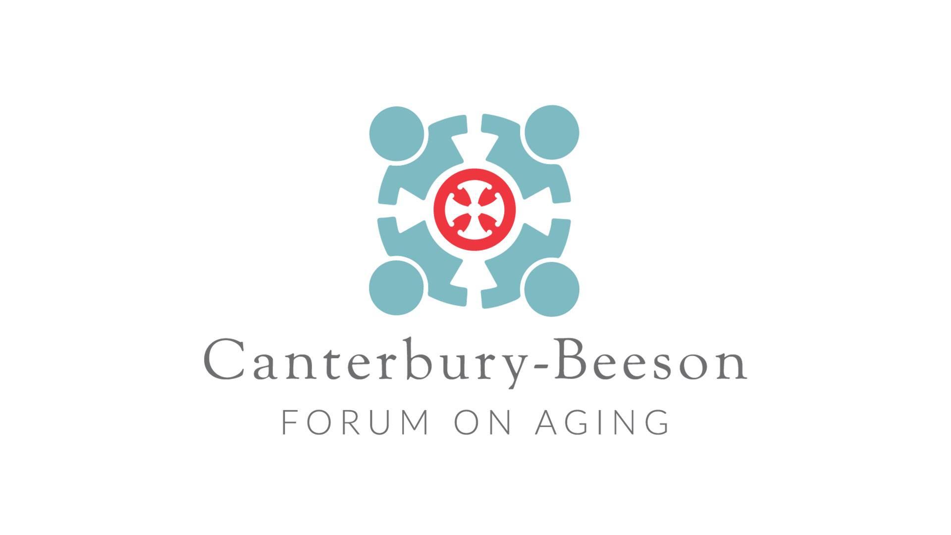 canterbury-beeson-logo.jpg