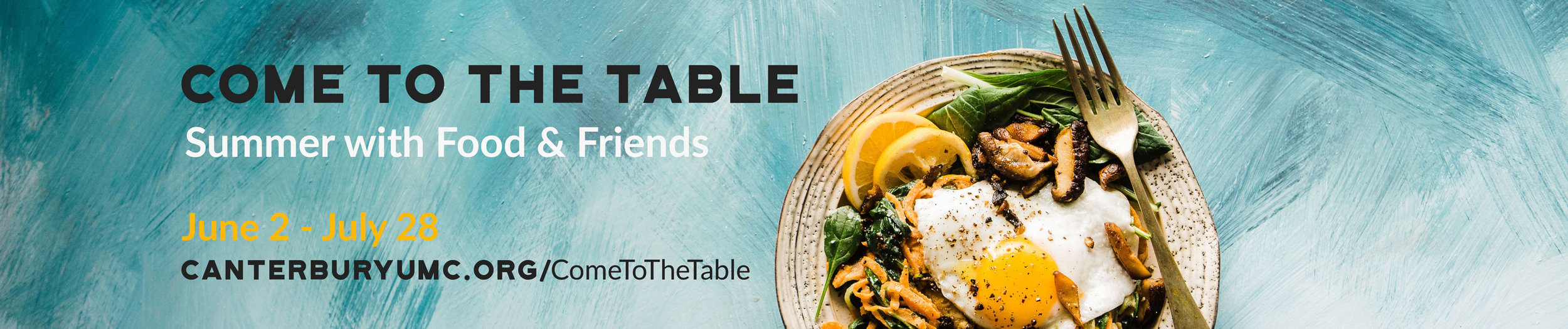 come-to-the-table-banner-slide.jpg