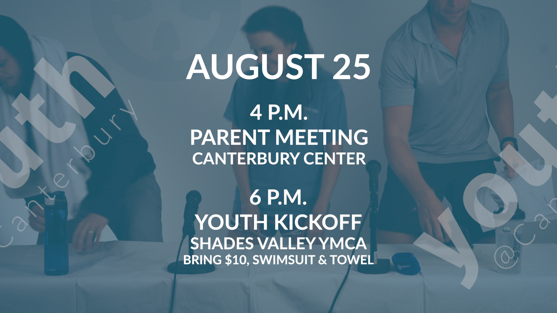 Youth Announcement pic1.jpg