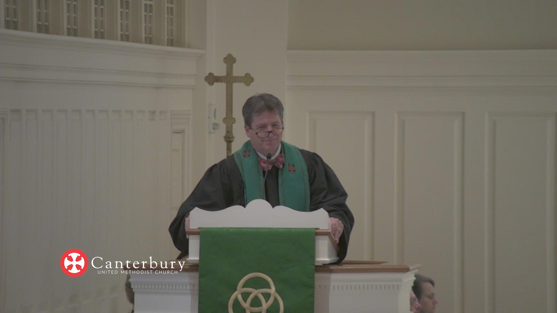Sanctuary Keith 10-13.jpg