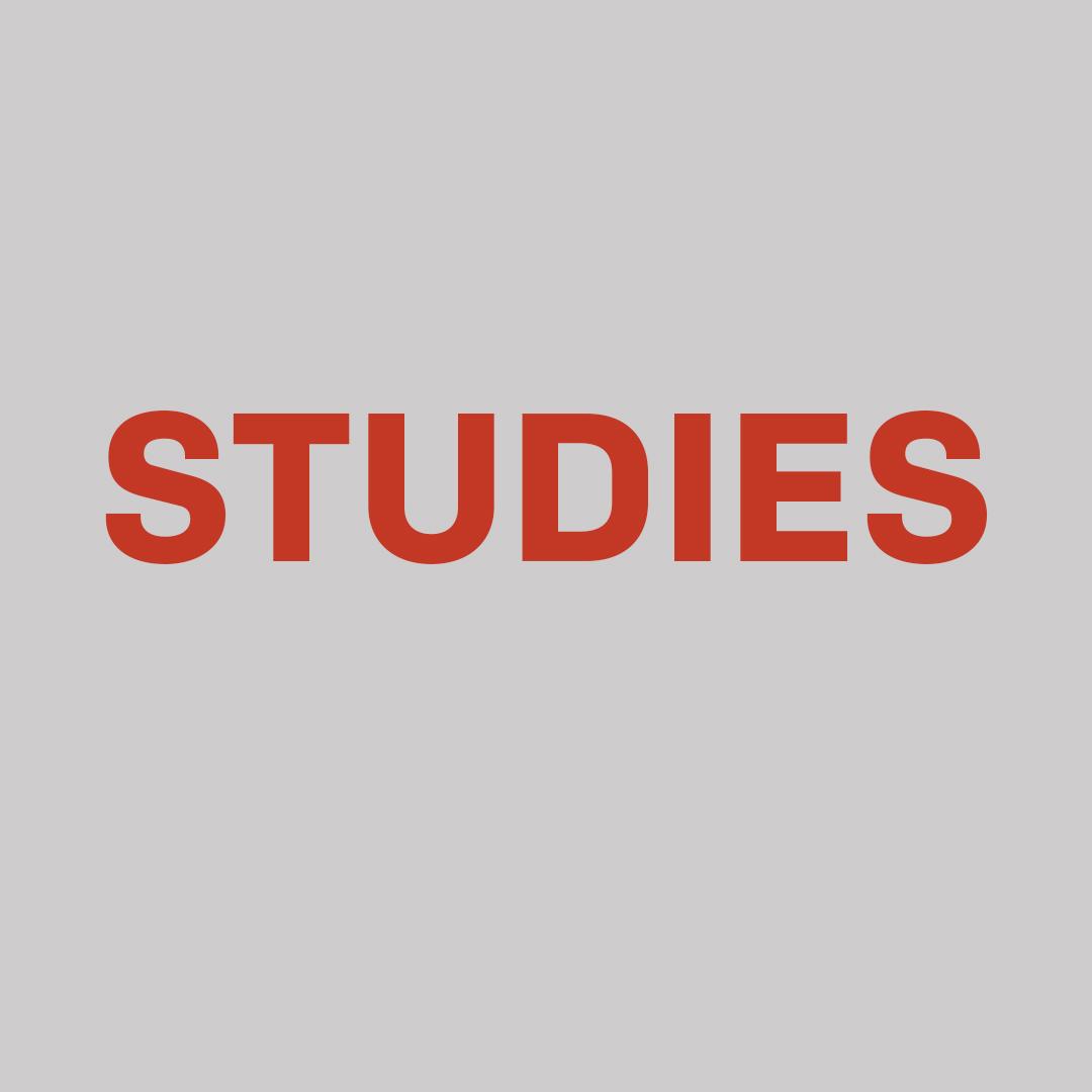 Studies.jpg