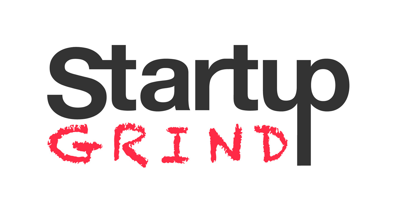 150+ Countries645+ Cities - We are a global startup community designed to educate, inspire, and connect entrepreneurs.Founded in Silicon Valley, Startup Grind now spans over 645 cities and 150 countries across the world.