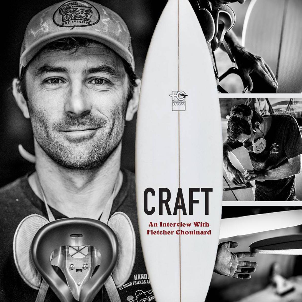 FCD Surfboards_The Kiteboarder_Fletch Interview.jpg
