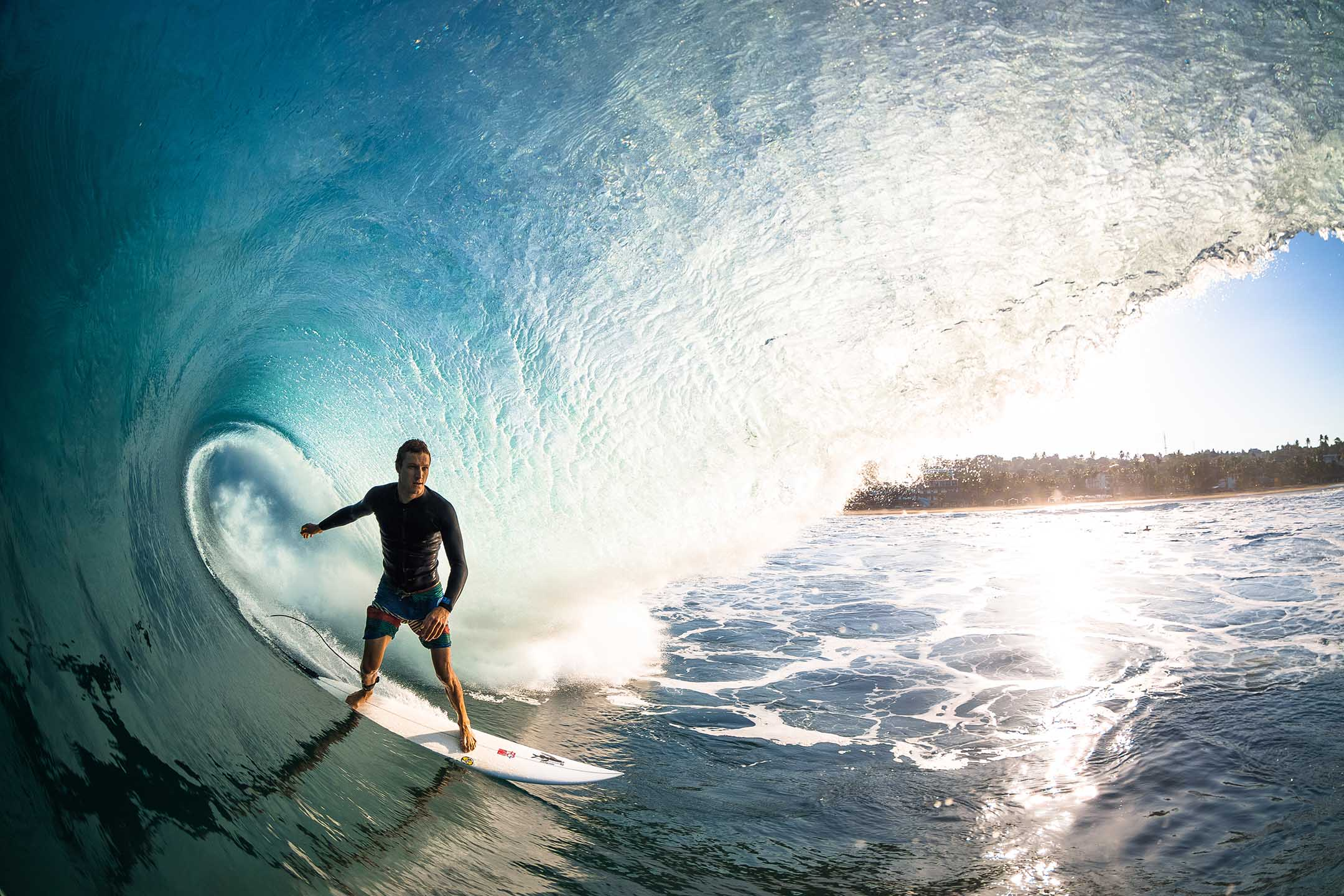 FCD Surfboards_Kyle Thiermann Board Tester.jpg