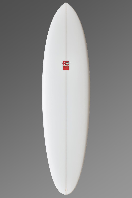FCD Surfboards_Huevo Ranchero 2+1_Deck.png