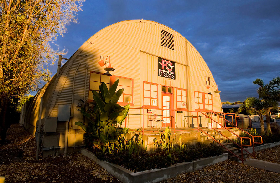 FCD Surfboards_Ventura HQ.jpg