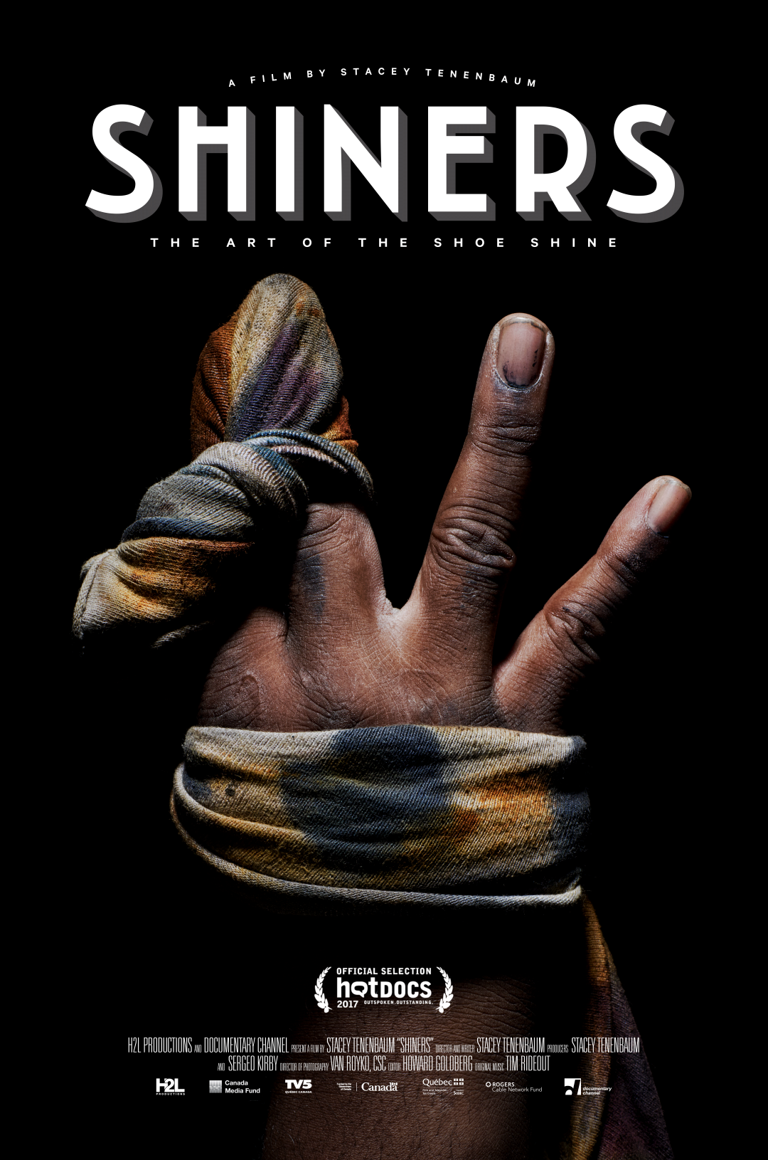 shiners.png