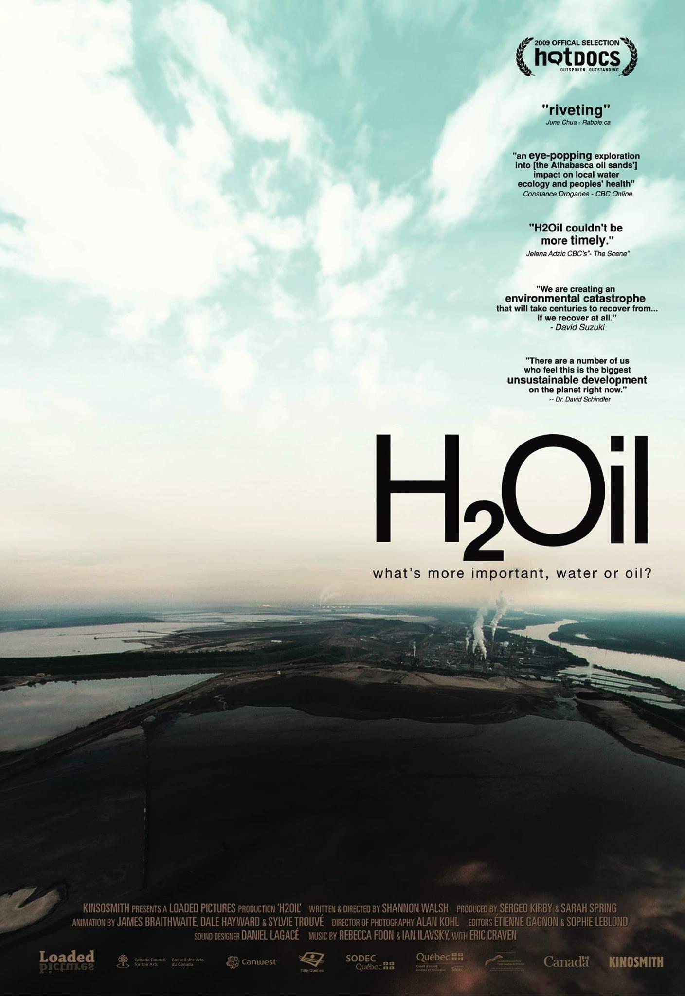 H2Oil.jpg