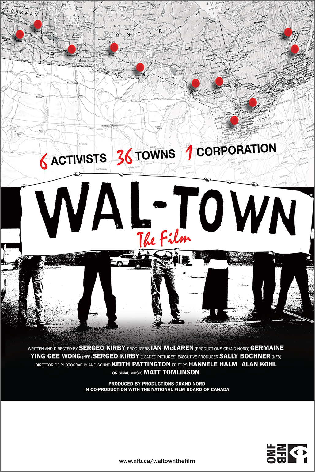 WalTown_poster_HR7.jpg