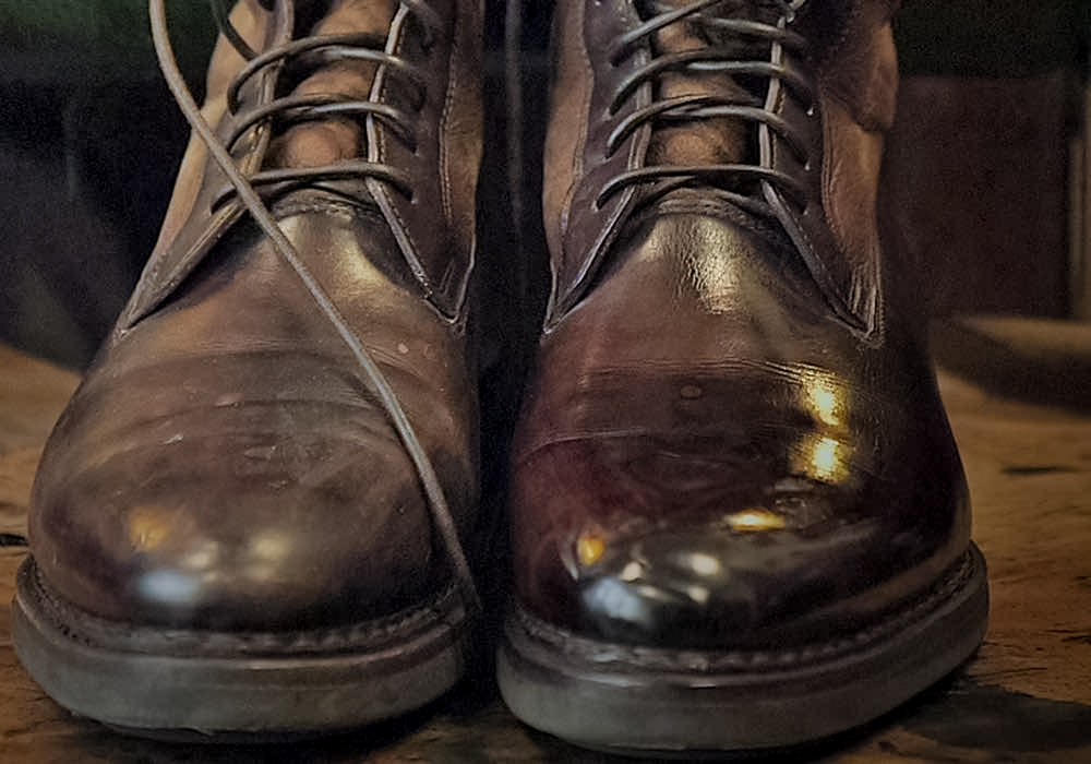 Shiners_1_shoe_shine_before_after_1000-2.jpg