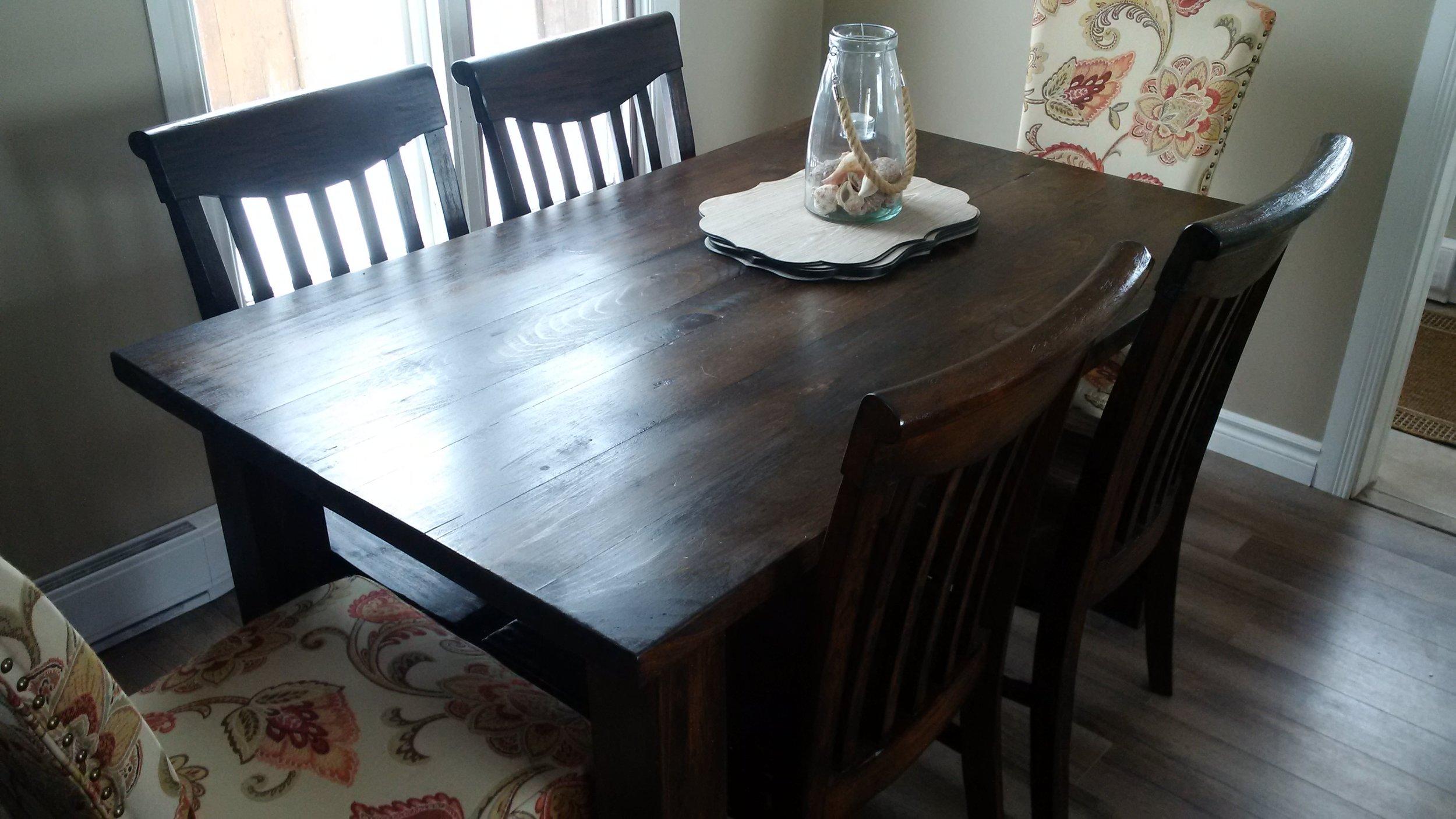 Marysvale Harvest Table ( Small).jpg