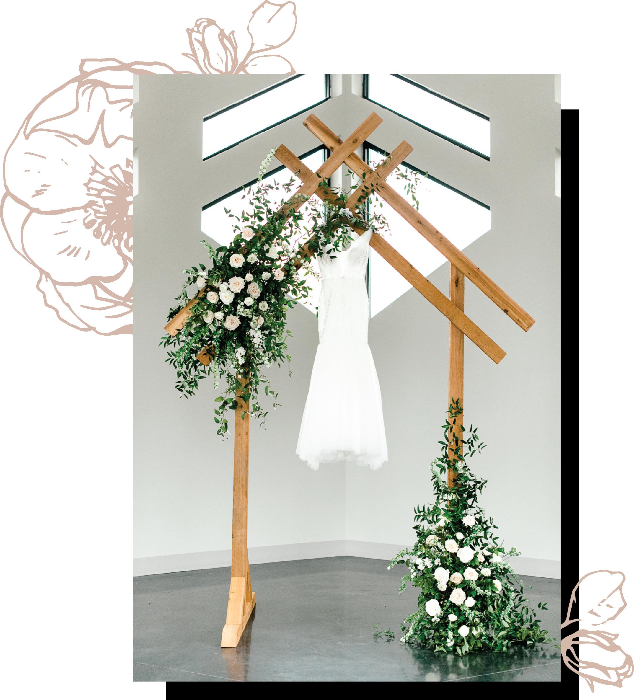 full_service_wedding_floral_design.png