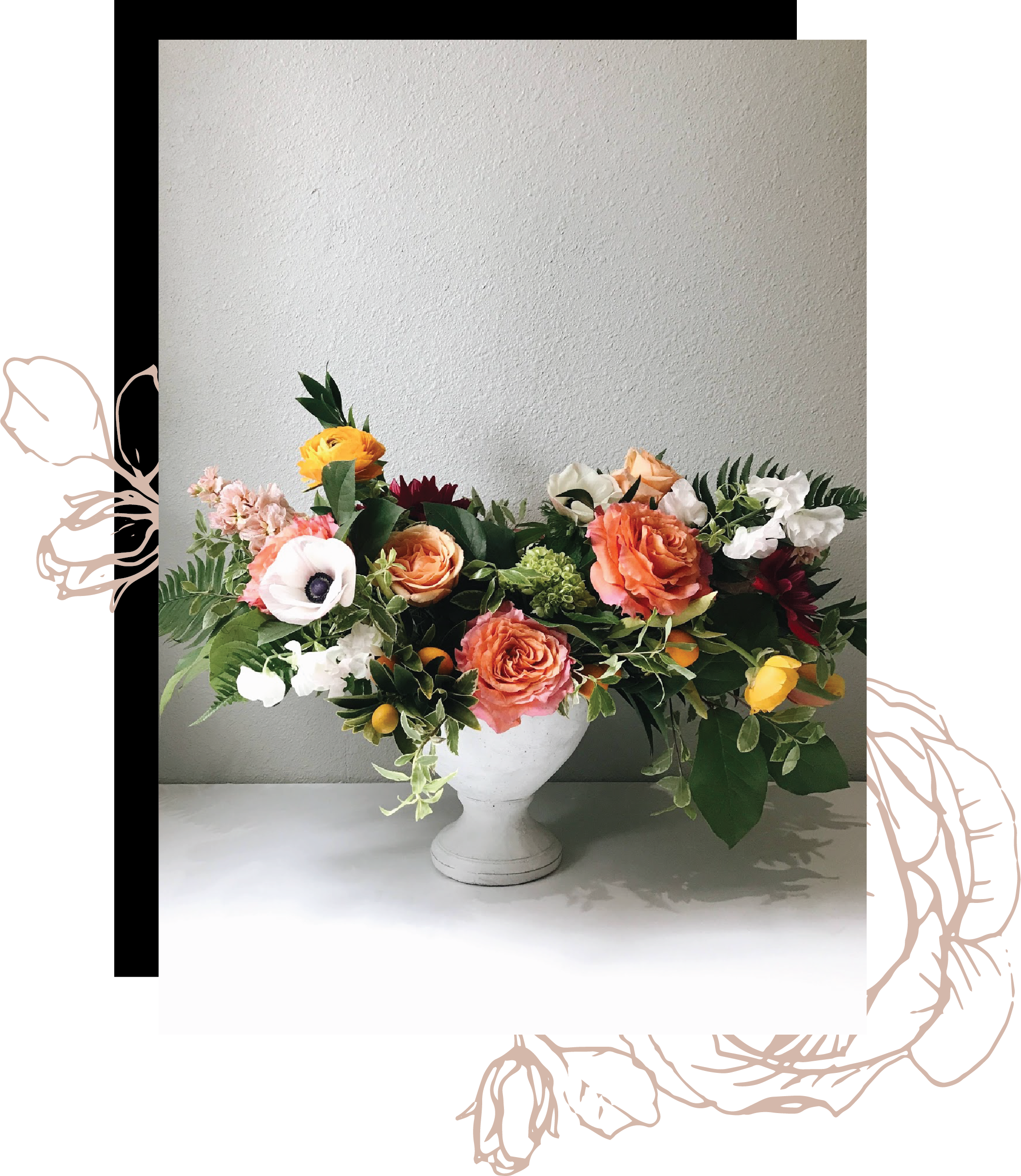 flowers+for+corporate+events.png