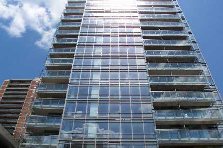 Condominiums - Toronto Condos.jpg